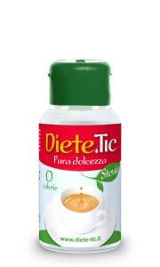 diete tic tic